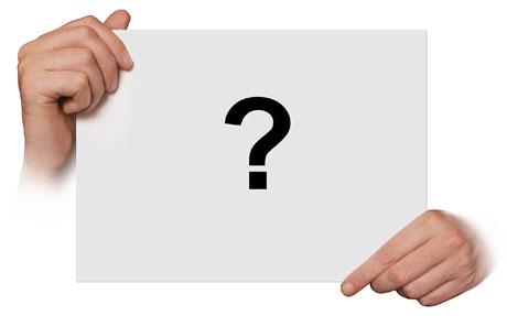 Συχνές ερωτήσεις φυσικοθεραπείας